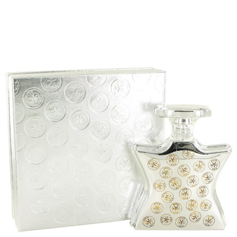 Cooper Square By Bond No. 9 Eau De Parfum Spray 3.3 Oz