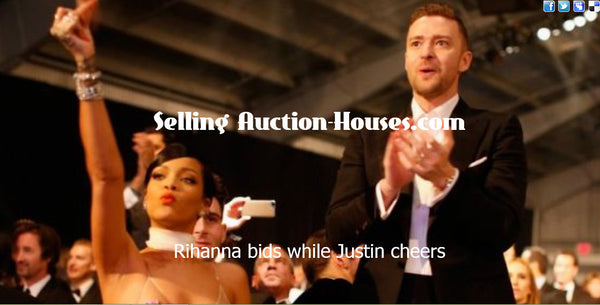 Auction-Houses.com