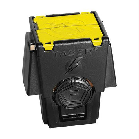 Taser 2 Pack Live Replacement Cartridge.