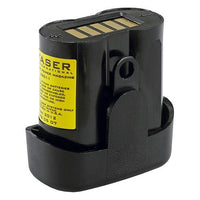 Taser Bolt- C2 replacement LPM.