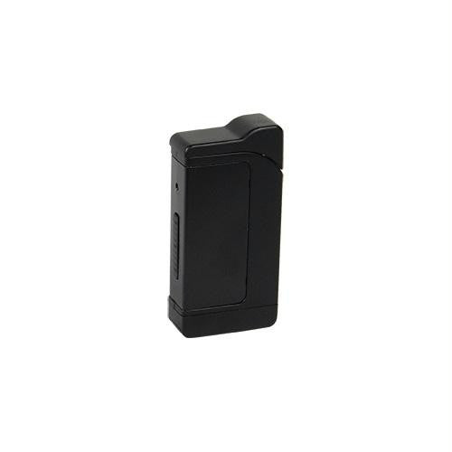 Electric Lighter Hidden Spy Camera with Built in DVR