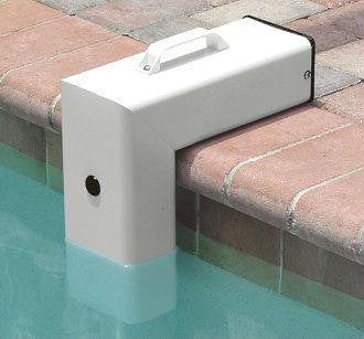 Safe Family Life Pool Alarm System