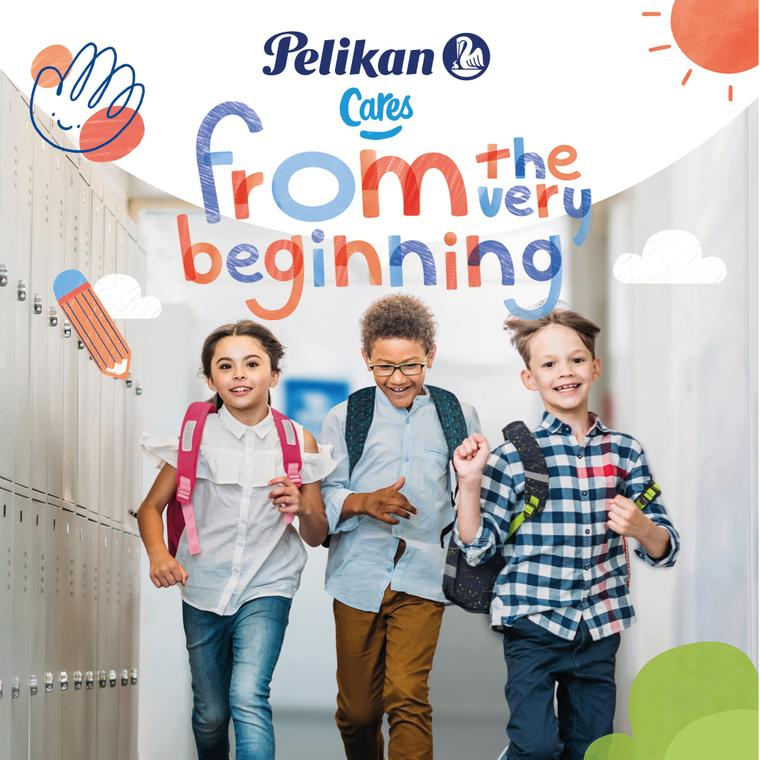 Pure Glam by Herlitz