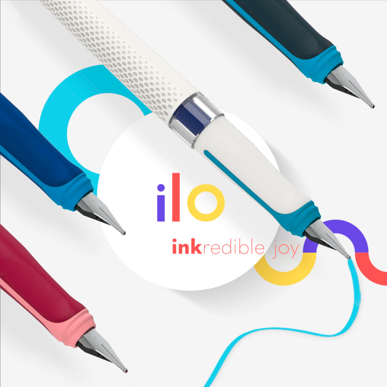 Herlitz Schoolbags & Accessories Collection for 2018/2019!