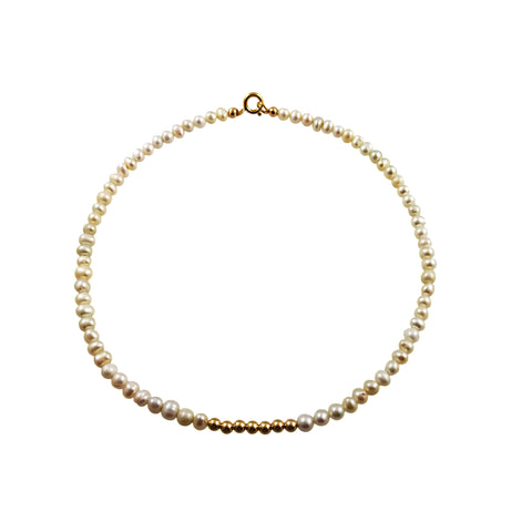 EMILY 14K Gold Filled