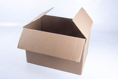 BOX ST16 (LINEN BOX) 780X500X420MM K-EACH