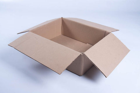 BOX ST6 610X450X300MM-EACH