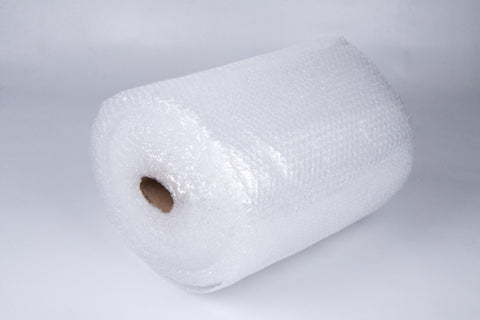 BUBBLE WRAP 416MMX30M-ROLL