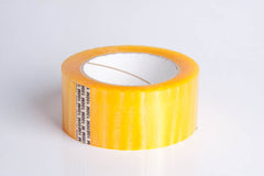 TAPE CLEAR OT 48MMX100M-ROLL
