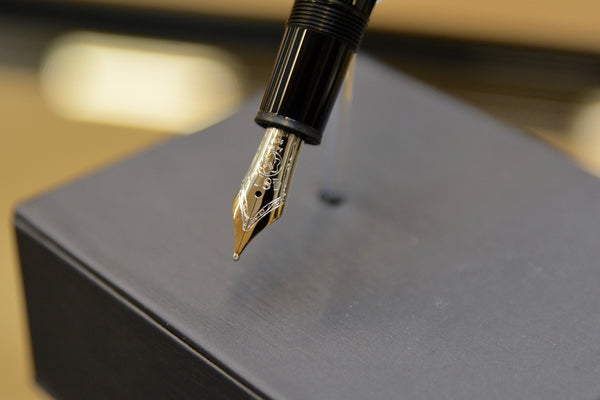 Introduction to Montblanc