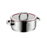 Function 4 pot low, steel 4,1L