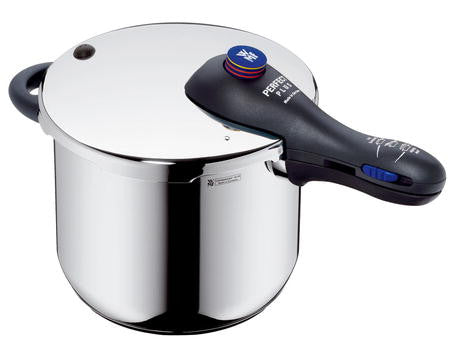 Perfect plus pressure cooker 6,5 L