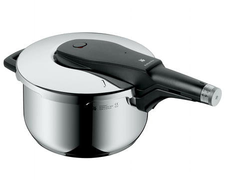 Perfect pro pressure cooker, 4.5L