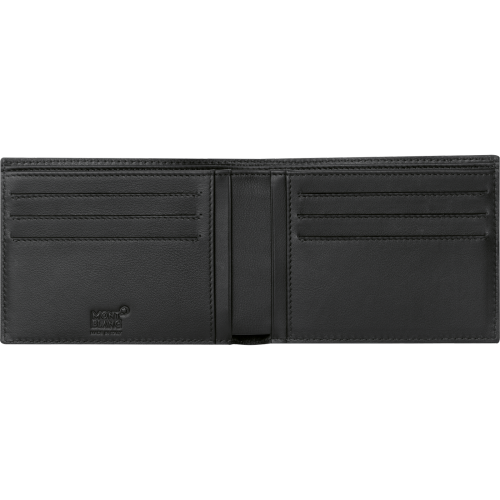 EXTREMEWallet 6CC Black 111143