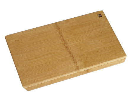 Cutting board bamboo 24x16cm