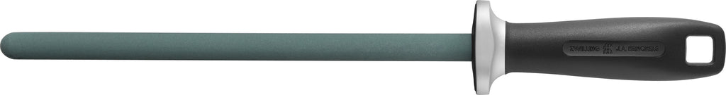 Ceramic sharpening rod