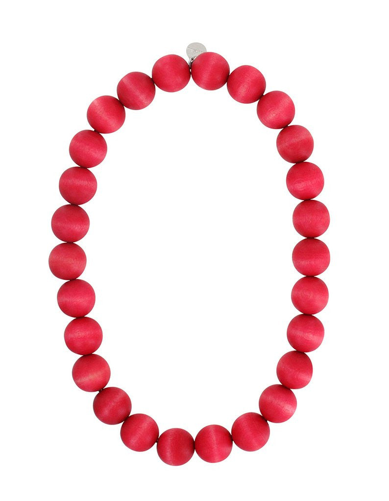 SUOMI  60, necklace