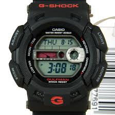 G-9100-1ER Casio watch