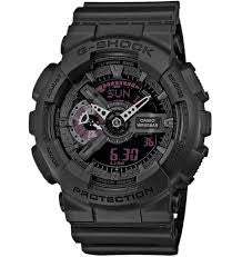 GA-110MB-1AER Casio watch