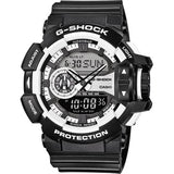 GA-400-1AER Casio watch