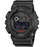 GD-120MB-1ER Casio watch