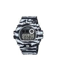 GD-X6900BW-1ER Casio watch