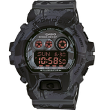 GD-X6900MC-1ER Casio watch