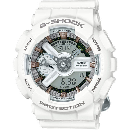 GMA-S110CM-7A2ER Casio watch