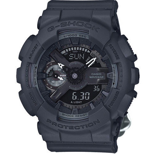 GMA-S110CM-8AER Casio watch