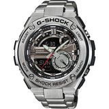 GST-210D-1AER casio WATCH