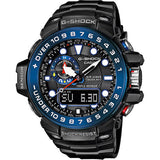 GWN-1000B-1BER Casio watch