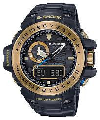 GWN-1000GB-1AER Casio watch