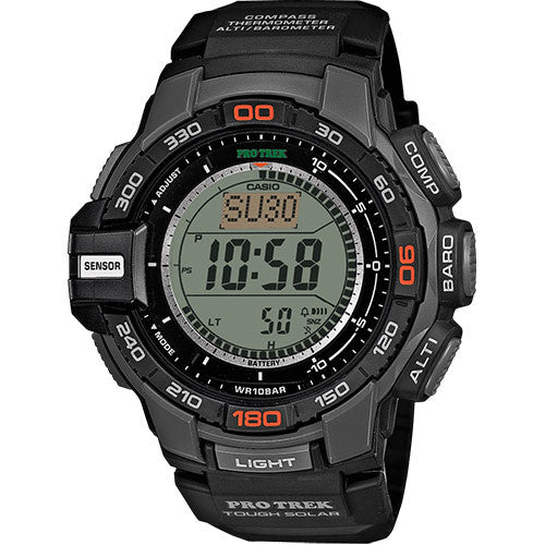 PRG-270-1ER Casio watch