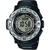 PRW-3500-1ER Casio watch