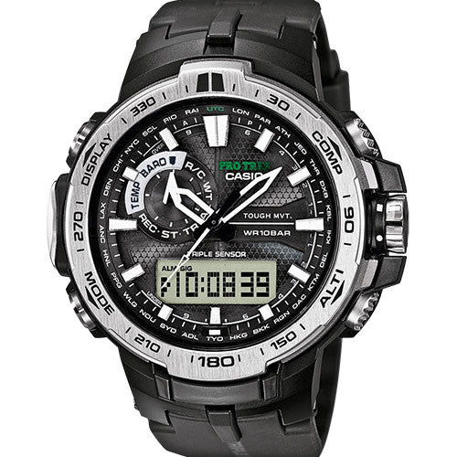 PRW-6000-1ER Casio watch