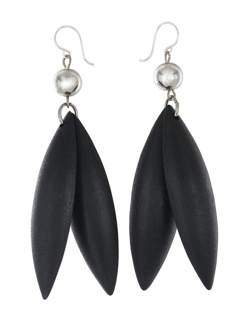 JALAVA 40, earrings