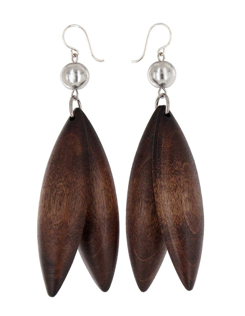 JALAVA 31, earrings