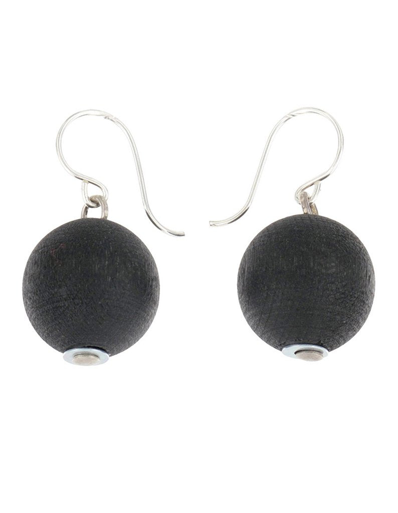 KARPALO 40, earrings