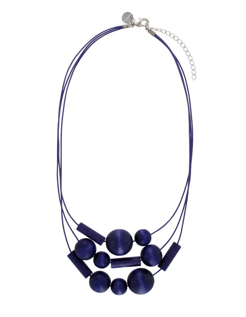 SAAME 95, necklace