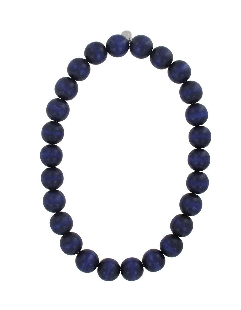 SUOMI 95, necklace