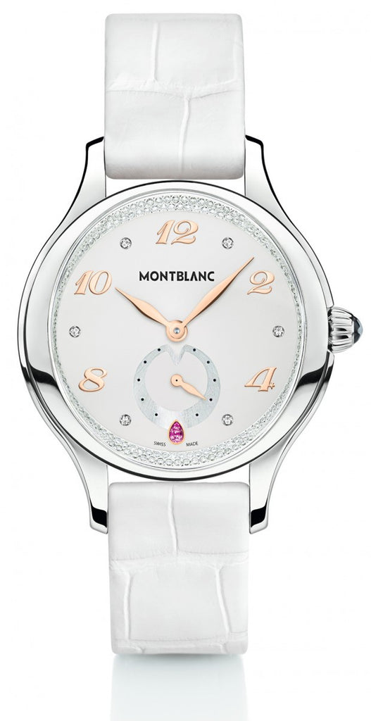 Montblanc Grace Kelly 106499