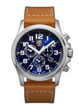 Luminox FIELD CHRONOGRAPH ALARM: 1944