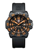 Luminox NAVY SEAL COLORMARK: 3059