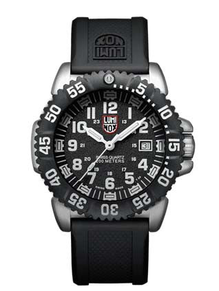 Luminox GGL.L3151.NV