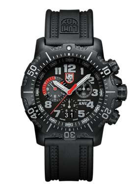 Luminox ANU 4241