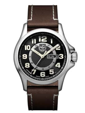 Luminox GGL.L.1801.NV