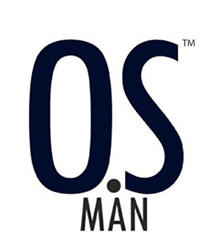 O.S Man Tailor Made