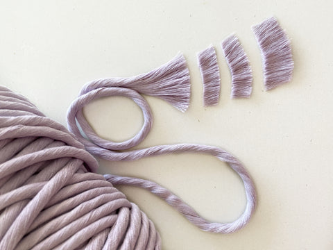 macrame_cord, macrame_supplies, macrame_rope, macrame_cotton