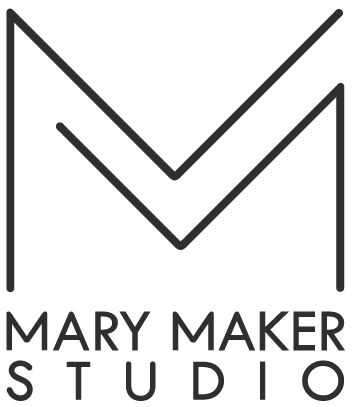 Mary Maker Studio