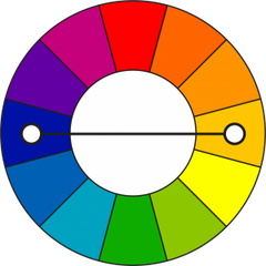 complimentary_colour_art_therapy